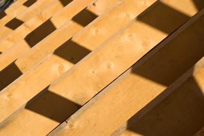 Pole Building vs. Stick-Frame Construction